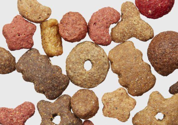 dry-petfood-kibbles_tcm27-65881